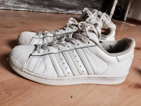 Adidas Superstar nowe oryginalne buty w Sportowe Szafa.pl