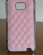 Samsung Galaxy S2 obudowa etui pokrowiec case piko