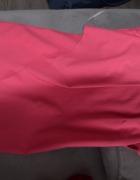 Sukienka różowa Pretty Girl...