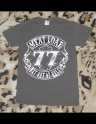 Koszulka Meat Loaf S