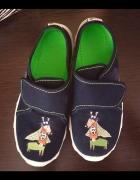 Trampki buty po szkole 5 10 15 NOWE 29 super...
