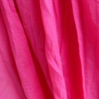 Spódnica maxi różowa nowa z metką
