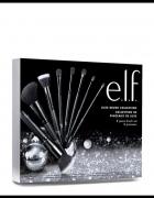 Zestaw 8 pędzli do makijażu ELF