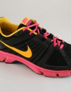 Nike WMNS Downshifter 5