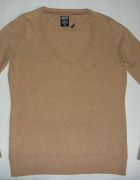 Sweterek M Tommy Hilfiger Denim