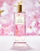 Woda Womans Colleciotn Delicate Cherry Blossom...