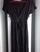 Sukienka na ciążę I do karmienia H&M r 36 S...