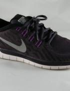 Nike WMNS Free...