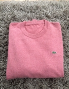 Sweter Lacoste...