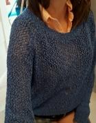 sweter only M stan bardzo dobry