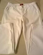 Sportowe spodnie BIG STAR