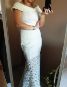 Ładna sukienka Nowa