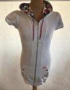 Bluza sukienka Rocawear