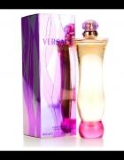 Nowe perfumy Versace 30 ml Woman...