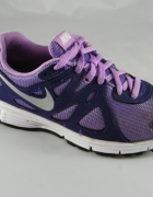 Nike Revolution 2...