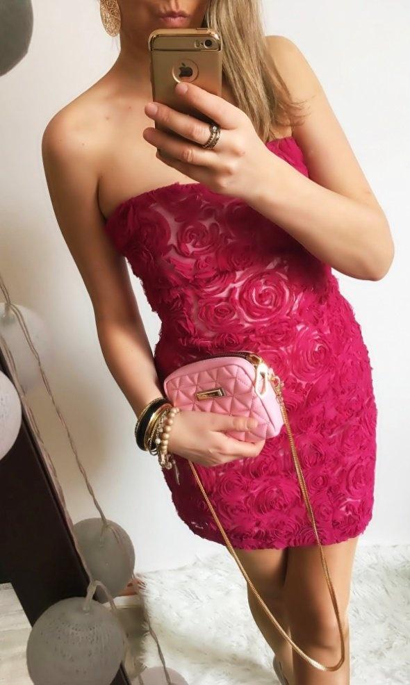 Eleganckie Rose