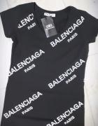 Balenciaga koszulka