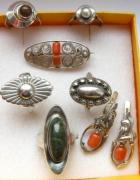 Imago Artis Warmet srebrna biżuteria