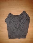 Modna bluzeczka