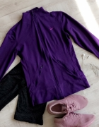 Bluza Nike DRI FIT rozmiar S...
