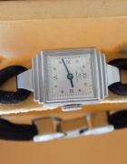 Zegarek Art Deco