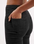 Szukam Topshop Joni rurki z wysokim stanem jeansy spodnie...