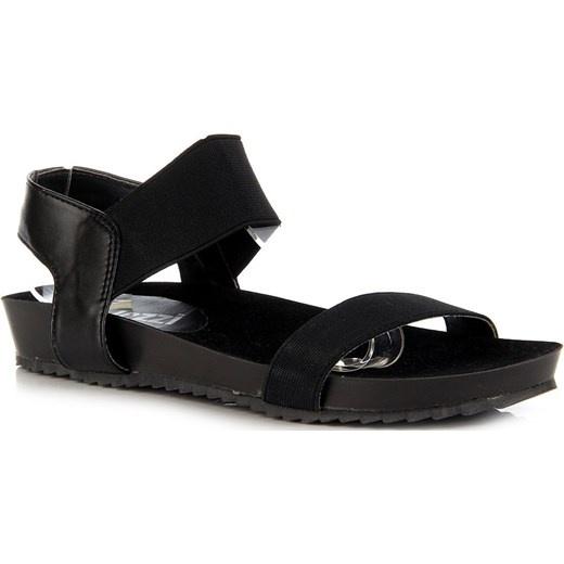 Szukam sandałów na gumkę 39 40 41