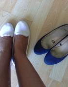 lordsy balerinki