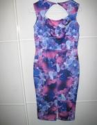 Nowa sukienka MissLook