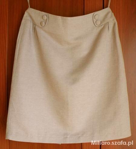 spódnica letnia ORSAY rozmiar 38...