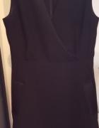 Sukienka Tiffi Siwiec r 36 S
