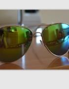Nowe okulary muchy przeciwsłoneczne House...