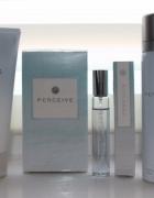 Mega zestaw nowych kosmetyków Perceive