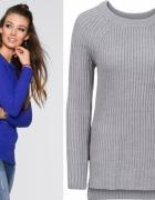 sweter 48 50