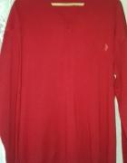 męski sweter xxxl