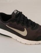 Nike Flex r38...