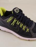 Nike Lunareclipse 3...
