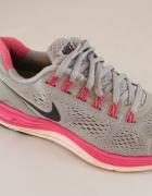 Nike LunarGlide 4...