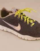 Nike TR Fit 3...
