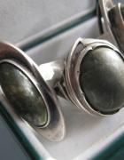 Wymiana stare srebro