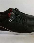 Nowe buty sportowe PUMA FERRARI Primo męskie 39...