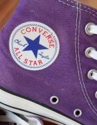 Trampki Converse rozm 39