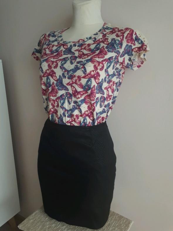 Spódnice Spódnica ołówkowa M marc cain