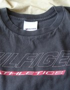 Męski tshirt Tommy Hilfiger Athletics z USA L