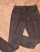 Eleganckie spodnie MOHITO XS