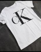Koszulka z nadrukiem CK Hit Roku