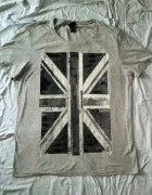 koszulka Anglia
