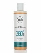 Naturativ TONIK 360 AOX 280 ml PAT RUB