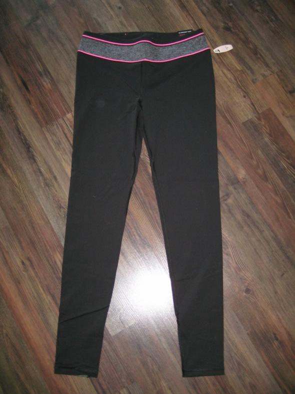 nowe Victorias secret VSX SPORT legginsy joga