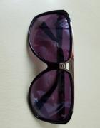 Okulary przeciwsłoneczne LOUIS VUITTON glamour Nowe...